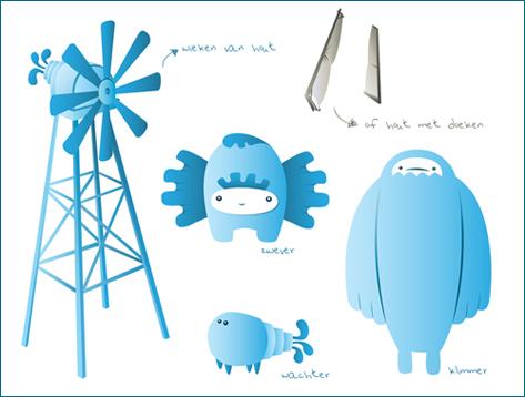 windmill_character_sheet