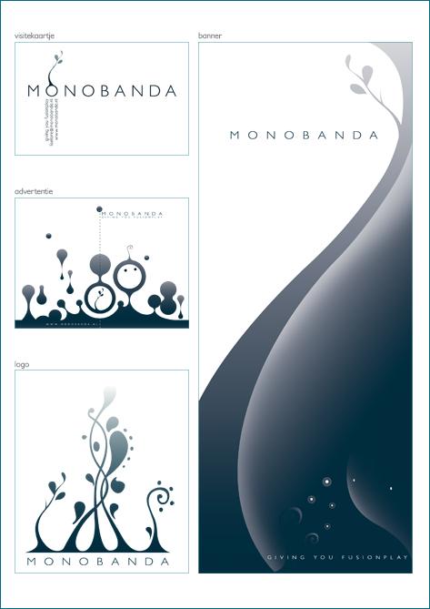 monobanda_corporate_design