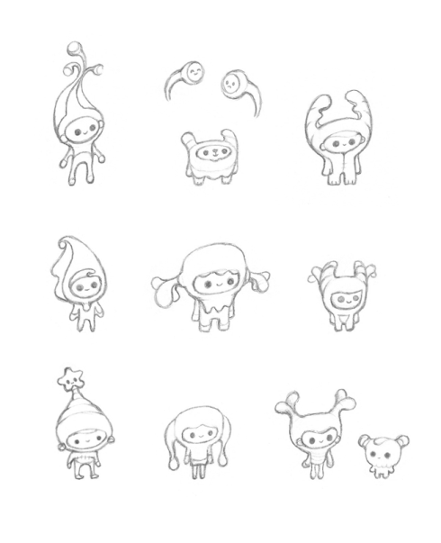 NWS_character_sketches2
