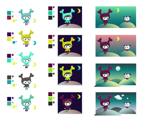 NWS_colors+shapes
