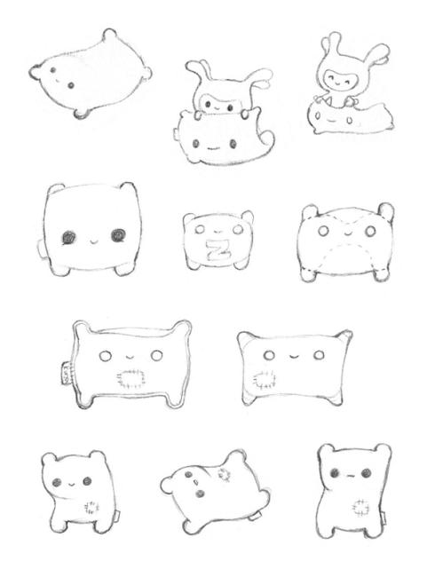 NWS_Koddi_sketches