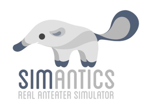 SimAntics_logo