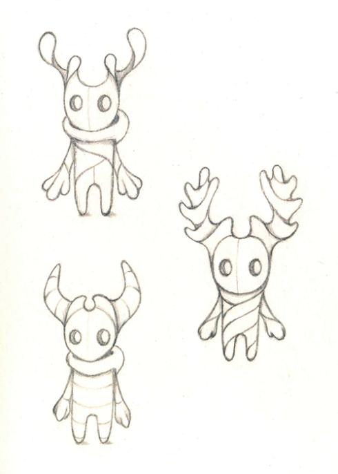 Sentree_Antlers_sketch