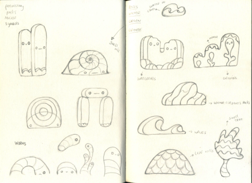 SoundShapes_sketches